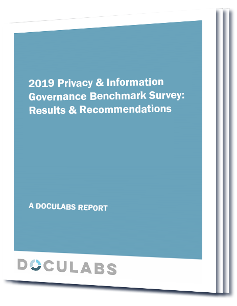 2019-privacy-survey-thumbnail