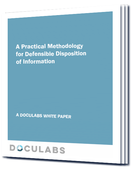 a-practical-methodology-for-defensible-disposition-of-information