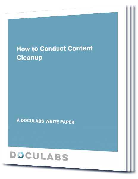 best-practices-for-content-cleanup
