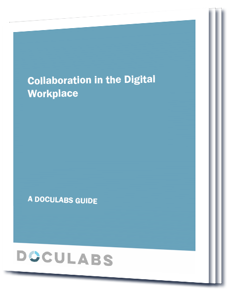 collaboration-in-digital-workplace-thumbnails
