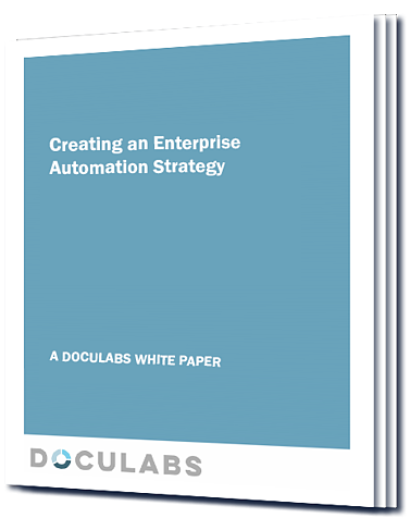 creating-an-enterprise-automation-strategy