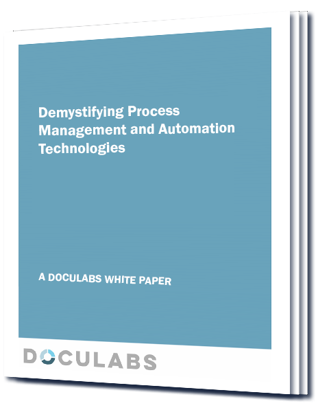 demystifying-process-management-automation-technologies