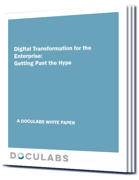 digital-transformation-for-the-enterprise-past-the-hype-cover