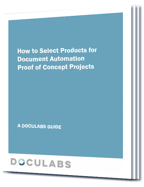 how-to-select-document-automation-products-proof-of-concept-thumbnail
