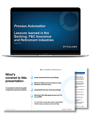cover-image-process-automation