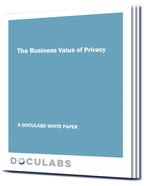 business-value-of-privacy