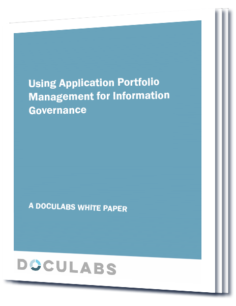 Doculabs-Using-Application-Portfolio-Management-for-Information-Governance-Thumbnail