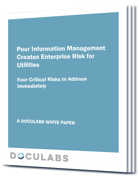 poor-information-management-creates-enterprise-risk-for-utilities-thumbnail
