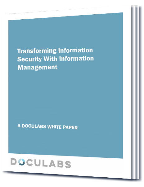 Doculabs-Transforming-Information-Security-with-Information-Management-Thumbnail