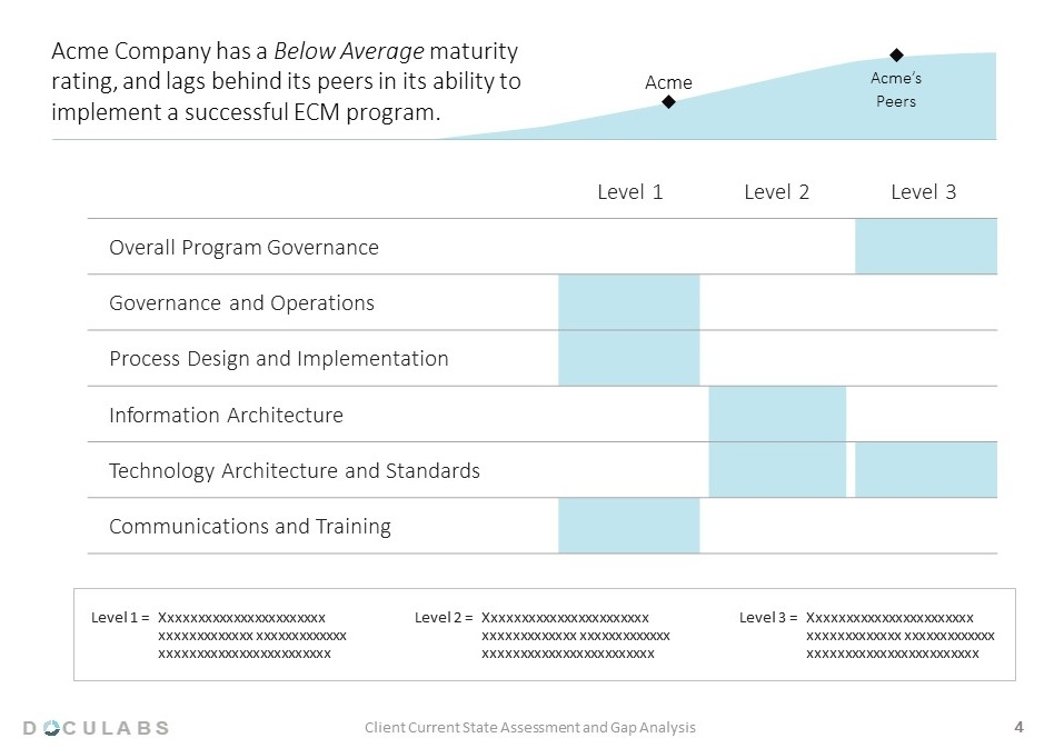 doculabs-program-maturity-assessment-summary